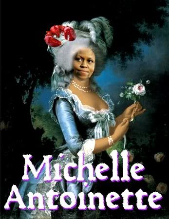 http://radiopatriot.files.wordpress.com/2010/08/michelle20antoinette.jpg?w=347&h=450