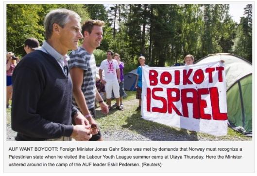 http://radiopatriot.files.wordpress.com/2011/07/boycott-israel.jpg?w=529&h=364