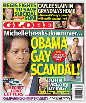 obama is gay national enquirer