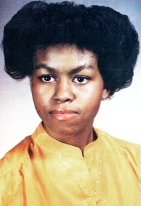 michelle-obama-nerds-young-photo-GC
