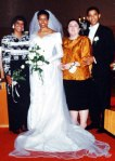 michelle-obama-wedding-dress-copy