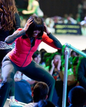 MO-doing-stage-dance-300x374