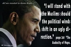 ObamaWithMuslims-e1351116261549
