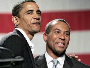barack-obama-deval-patrick
