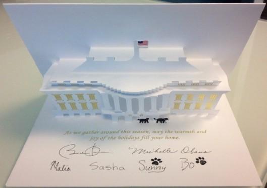 White-House-1-620x438