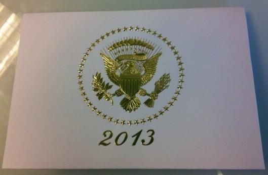 White-House-2-620x406