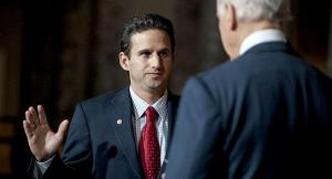 Brian Schatz (D-Hawaii)