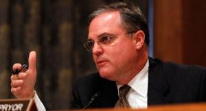 Mark Pryor (D-Ark.)