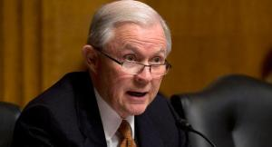 Jeff Sessions (R-Ala.)