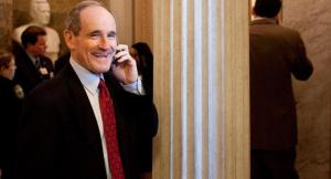Jim Risch (R-Idaho)
