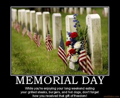 Memorial Day2-1