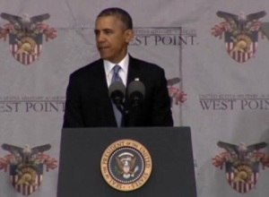 518247562-Obama-to-West-Point-Grads-It-Your
