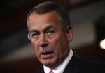 house-speaker-john-boehner
