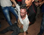 Benghazi_Attack