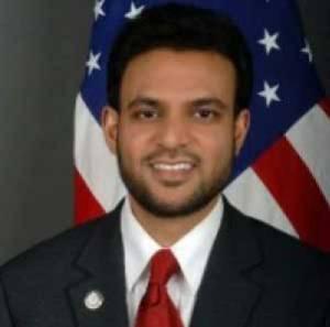 Rashad-Hussain