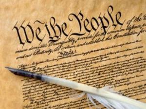 constitution22