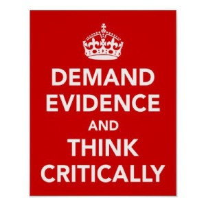 demand-evidence-and-think-critically