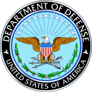 Department-of-Defense-Logo-550x550