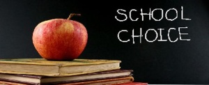 School-Choice1