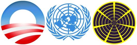 Obama-UN-Subud-Logos-1024