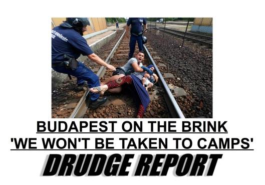 budapest copy