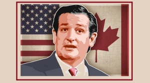 ted-cruz-american-or-canadian