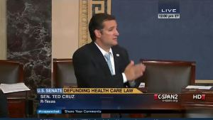 Ted-Cruz-concluding-Noon-Sept-25-2013