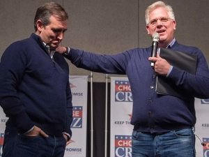 ted-cruz-glenn-beck