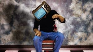 01-television-brainwashing-e1465480258539
