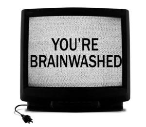 brainwash-41