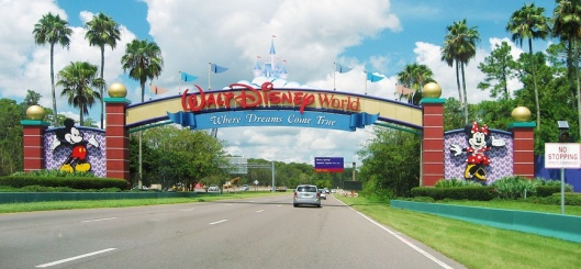 Entrance-of-Walt-Disney-World-in-Orlando-Florida.jpg