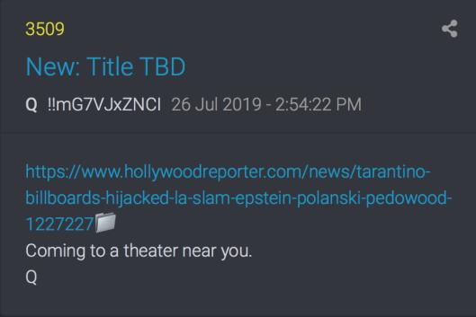 Screen Shot 2019-07-26 at 3.31.19 PM.png