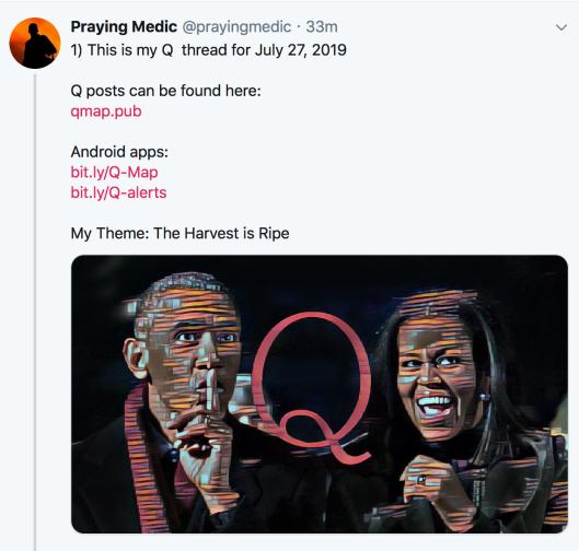 Screen Shot 2019-07-27 at 9.58.14 PM