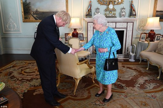 17777480-7402153-The_PM_has_asked_the_Queen_pictured_together_on_the_day_he_was_a-a-25_1566998727070