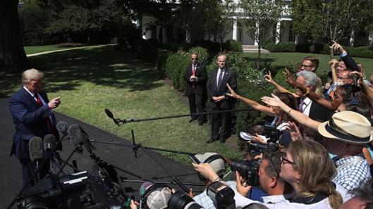 APP-082119-Trump-Press-002.jpg