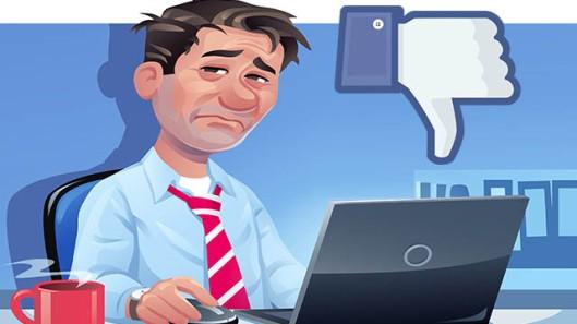 APP-110918-Facebook-Social-Media-Sad-2.jpg