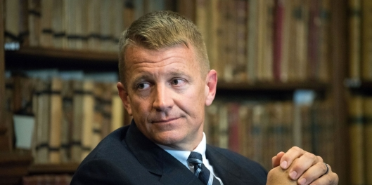 Erik-Prince-Blackwater-1511796400-article-header.jpg