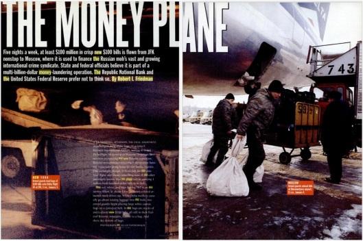 Money-Plane-NY-Magazine.jpg