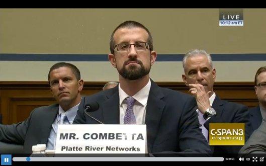 Paul-Combetta-Platte-River-Networks.jpg
