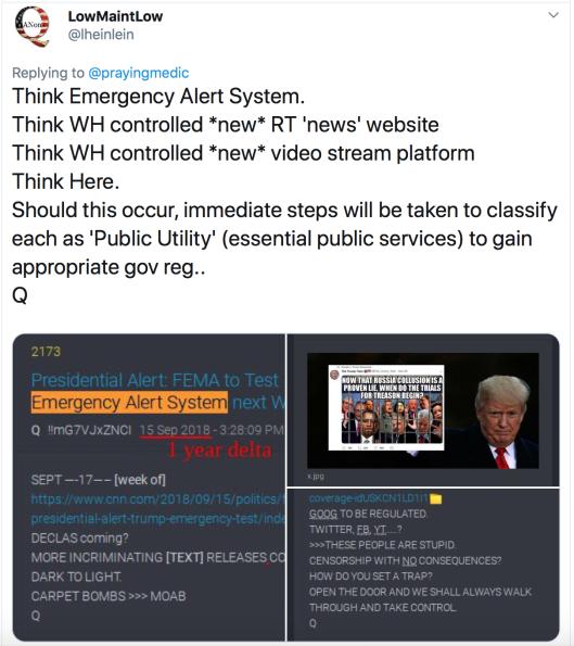 Screen Shot 2019-08-08 at 6.00.58 PM.png