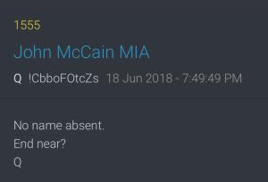 Screen Shot 2019-08-27 at 9.49.04 PM