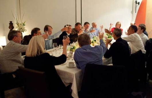 silicon-valley-big-wigs-to-pay-38500-to-have-dinner-with-obama-tonight.jpg