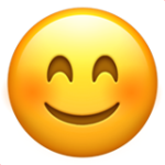smiling-face-with-smiling-eyes_1f60a