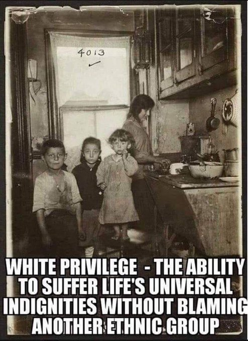 white privilege 01.jpg