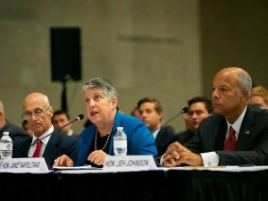 Janet-Napolitano-Jeh-Johnson-Senate-Hearing-9-11-9919-Getty-640x480