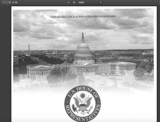 Screen Shot 2020-05-17 at 2.11.34 PM