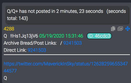 Screen Shot 2020-05-19 at 3.34.04 PM