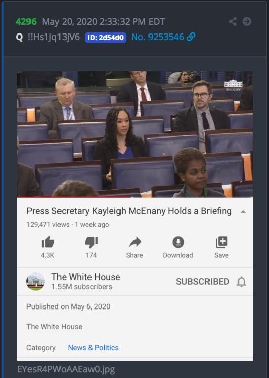 Screen Shot 2020-05-20 at 2.41.07 PM