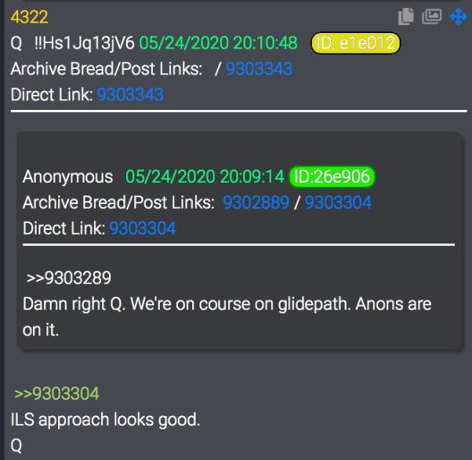 Screen Shot 2020-05-24 at 8.13.40 PM