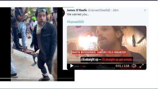 Screen Shot 2020-06-01 at 5.39.36 PM